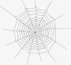 Spider Web Pattern New Spider Web Spider Web Pattern Icon Spider Clipart Hand Painted