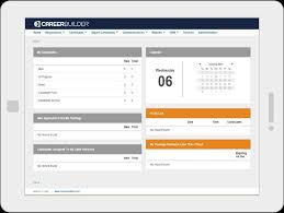 Recruiting Software Solutions Careerbuilder For Employers