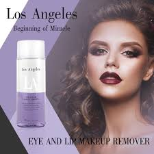 eye lip eyeandlip makeup remover biphase ส ตรน ำก บน ำม น ย ห อไหนด ด ท ส ด ร ว ว review pantip พ นท ปpic twitter b6b4fsosyx