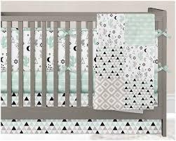 boy crib bedding tee baby bedding