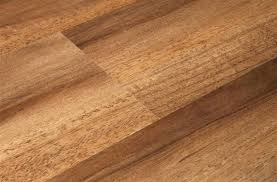 vinyl plank shaw floorte reviews largo