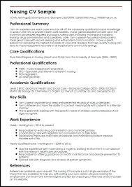 Make A Resume Online Make Resume Online This Is Make Free Resume