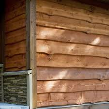 Outdoor Marvelous Wood Siding Home Depot Exterior Siding Options