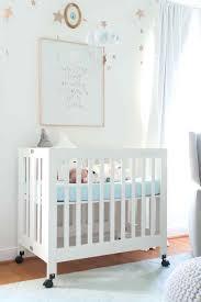mint green baby nursery nursery lay baby mint green room ideas nursery lay  baby mint green . mint green baby nursery ...