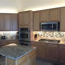 strip lighting kitchen. indoor kitchen cabinet lighting using max warm white led strip lights g