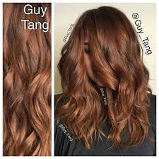 hope you guys enjoy the hair painting balayage tutorial on today make sure to check out my periscope for more s gloss her with gloss sync