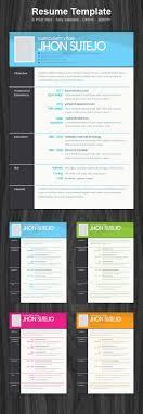 resume template sleek trendy resumes in charming one page 81 charming one page resume template