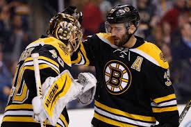 Boston Bruins 2018 19 Rosterresource Com
