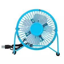mini fan. Fine Mini USB Mini Fan Blue With P
