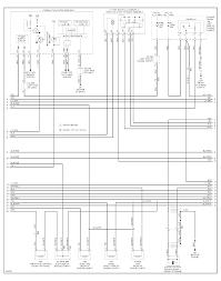 avital car alarm wiring diagram explore wiring diagram on the net • avital remotes wiring diagram avital engine image avital remote start wiring diagram avital alarm system wiring diagram