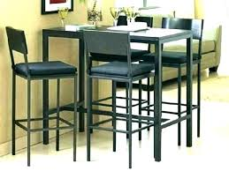tall kitchen table high top kitchen tables tall kitchen table and chairs bistro kitchen table sets