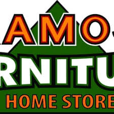 Ramos Furniture 19 Reviews Furniture Stores 4415 W Shaw Ave