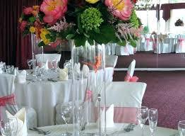 vase centerpiece