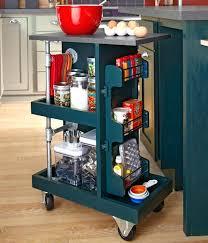 narrow kitchen cart make a kitchen storage cart with regard to narrow kitchen cart narrow kitchen