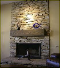photo 4 of 8 stone tile for fireplace surround stone tile fireplace surround lovely stone tiles for