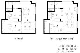 small office plans. Small Office Plans Wonderful Floor Plan Home