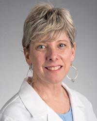 Paula A Johnson, APRN - Owensboro, KY - Pediatric Neurology