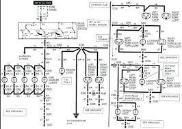 ford f 350 fuse box layout 2016 transit diagram 1992 f350 lwb need medium size of 2001 ford f250 fuse panel diagram 2010 f350 super duty box under dash