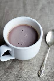 lindt hot chocolate easy and delicious from janemaynard