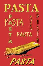 Pasta Spaghetti Italia Italy Italian Kitchen Food 12u0026quot; X 16u0026quot; Image  Size Vintage Poster