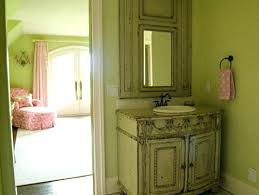 country bathroom designs. French Country Bathroom Design Ideas Designs