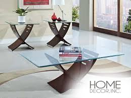 home decor inc coffee tables
