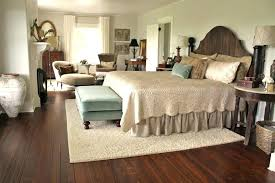 5x7 rug under queen bed rug under queen bed medium size of rug placement bedroom rugs