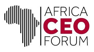 the african business roundtable at the african ceo forum
