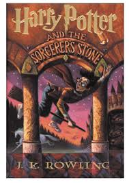 book 1 harry potter and the sorcerer s stone decent what is first fresh ovae org