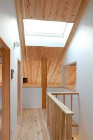 Small Picture Simple Japanese House Design Cool Modern Underground House Design