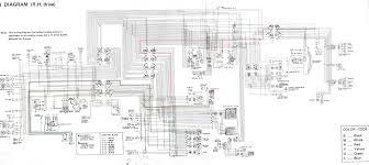260z au engine bay wiring info electrical systems auszcar 260z rhd wiring tacho circuit custom jpg