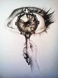 hand mirror sketch. 900x1200 Mirror Of Broken Soul By Reckless Snowflake On DeviantArt Hand Sketch G