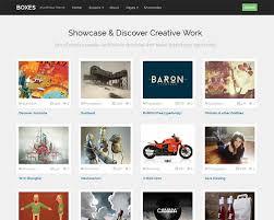Wordpress Photo Gallery Theme Boxes Community Gallery Wordpress Theme Themeshaker Com