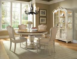 round dining room table for 6. Circular Dining Room Elegant Fancy Tables Round For 6 Homewhiz The Table