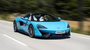 2018 mclaren 570s spider price. modren price image 1 of 21 with 2018 mclaren 570s spider price
