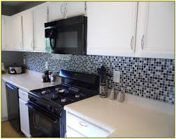 modern kitchen floor tile designs home design ideas floorplan in tiles remodel 4 modern kitchen tile s27 kitchen