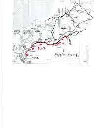 沖縄県最大の自転車専門店 沖縄輪業株式会社月例サイクリング情報
