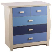 Kids Bedroom Furniture Sydney Children039s Chest Of Drawers 3 2 Blue 5 Drawer Boys Bedroom