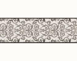 <b>Бордюры AS Creation</b>, коллекция Versace Home, артикул 93547-2