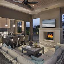 photos outdoor living outdoor goals by castle harbor homes