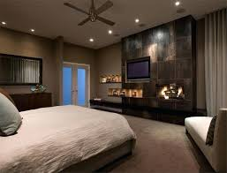 master bedroom ideas with fireplace. Interesting Fireplace Contemporary Master Bedroom B W Limited Fireplace Wall Victorian White Best  Fireplaces Images On Bedro Throughout Master Bedroom Ideas With Fireplace 7