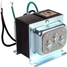 598 1 edwards signaling 590 series class 2 signaling transformers on edwards transformer 599 wiring diagram