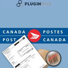 Unmistakable New Canadian Postal Rates 2019 Chart