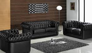 spaces arrangement sofa corners for modern design saving leather unit sets small space bedroom furniture contemporary
