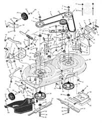 murray riding lawn mower wiring diagram wiring diagram murray lawn mower carburetor diagram image about