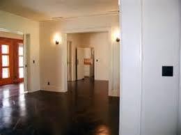 UNT Housing Phone Number  Fafsa Housing Plans   VAlineHickam AFB Housing Floor Plans