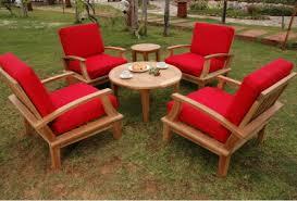 Patio Patio Furniture Seat Cushions Home Interior Decorating Ideas