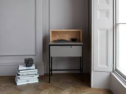 industrial furniture london. refined industrial furniture by mannmade london giveaway cate st hill