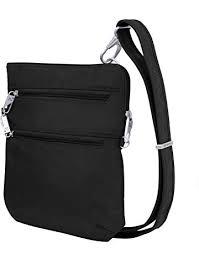<b>Women's Cross Body Handbags</b> | Amazon.com