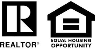 Fair housing logo png 1 » PNG Image